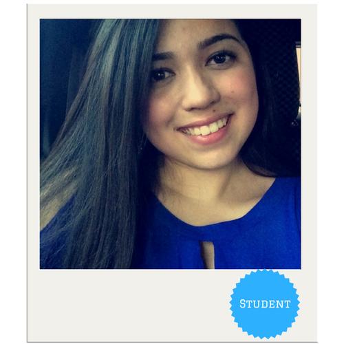 #motivationmonday - profile photo - Marisol.png
