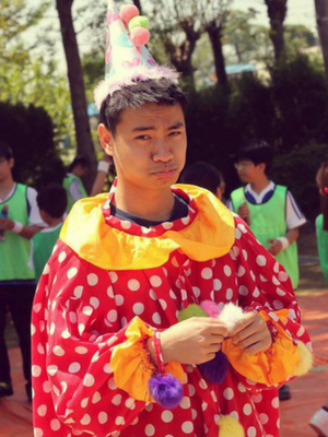 Tin_Clown.jpg