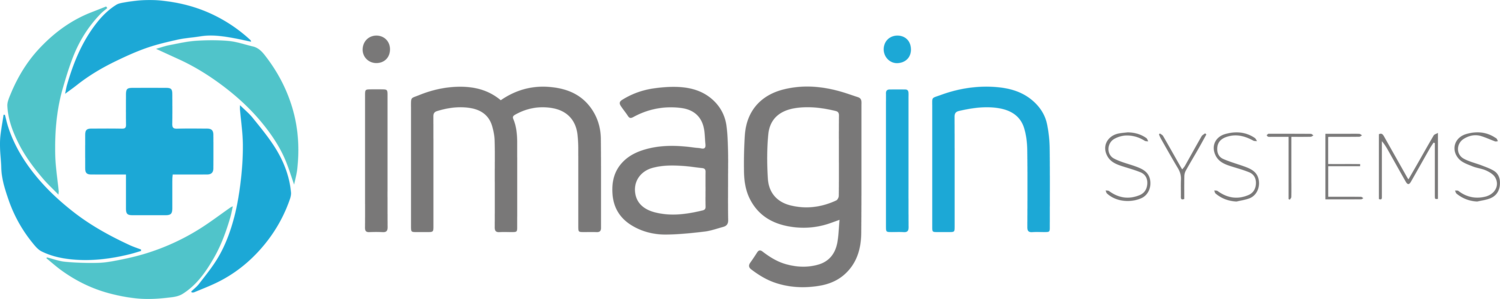 Imagin Systems | The Leader In Dental X-Ray Sensor & Intraoral Camera Repairs. Home of The Most Durable HD IOC