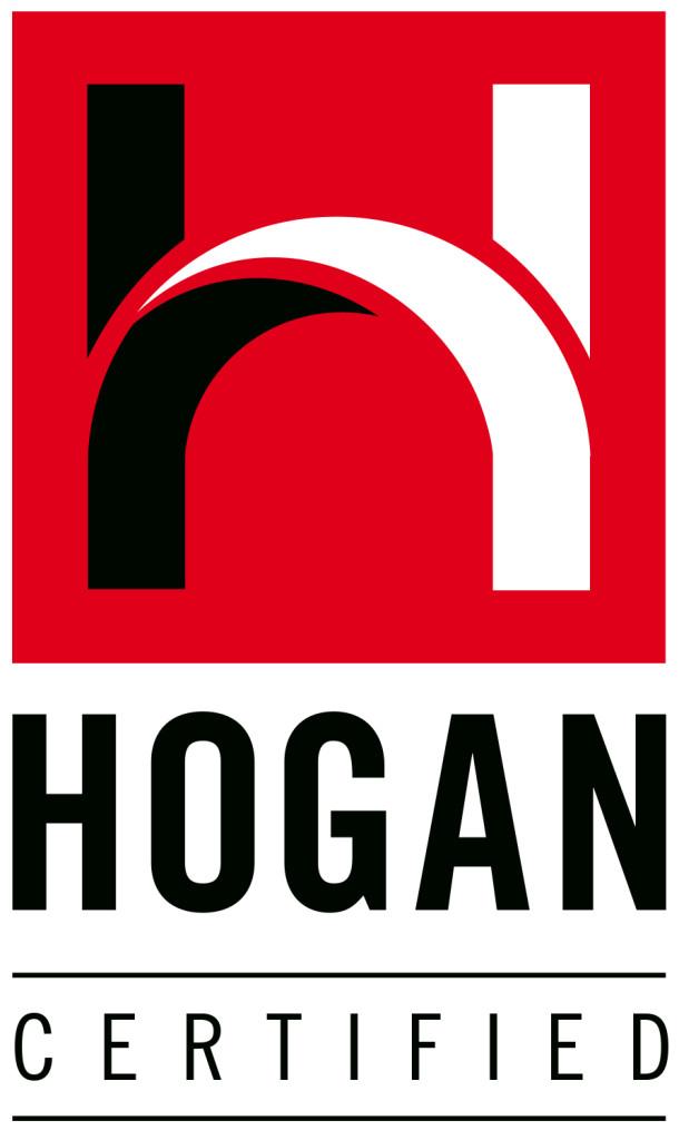 Quicksmarts_Leadership_Hogan_Assessments_Dallas_ForthWorth.jpg