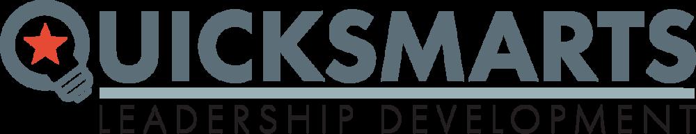Quicksmarts_Logo_Final.png