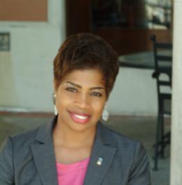 Ty Houston: Leadership Facilitator