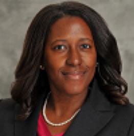 Annesha White: Leadership &Design Facilitator