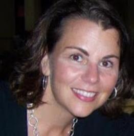 Victoria Guggenheim: Leadership &Coaching Facilitator