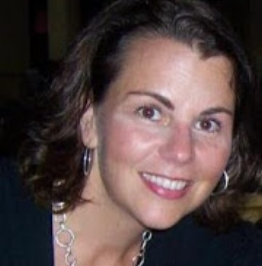 Victoria Guggenheim