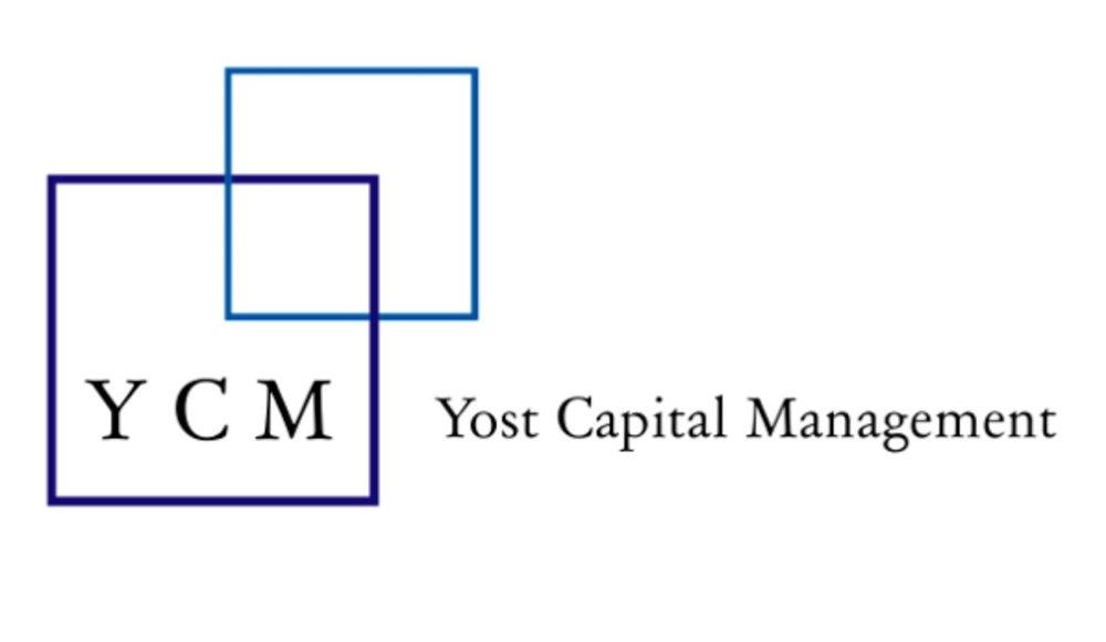 YCM #7.jpg