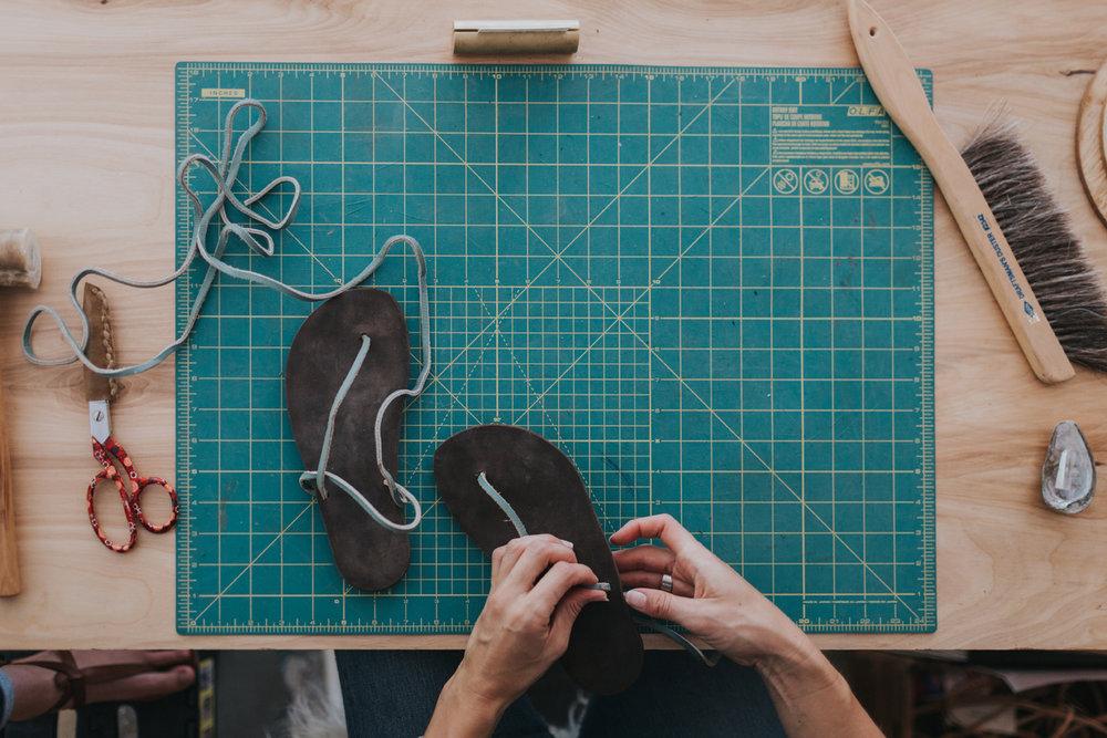 sandalmakingclass.jpg