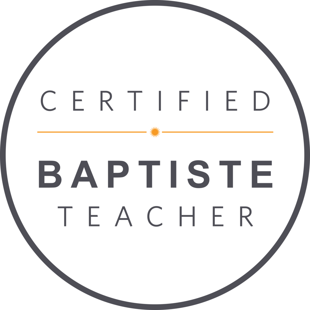 Certified Baptiste Teacher_grey orange.png