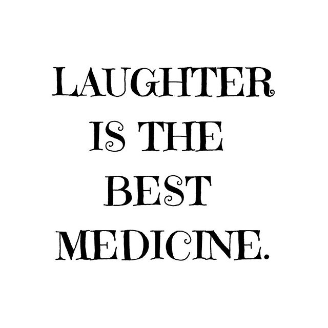 The M Bag • Laughter is the best medicine. 😀😂🤣😁❤️ • #laughter #happy #medicine  #joy #lifequotes #LessIsMore #space #minimalism #handbagorganizer #peacewithin #handbags #peace #ease #zen #easemymind #beautywithin #energy #flow #positivevibes #fengshui #declutter #organizedlife #CarryLifeWell #TheMBag