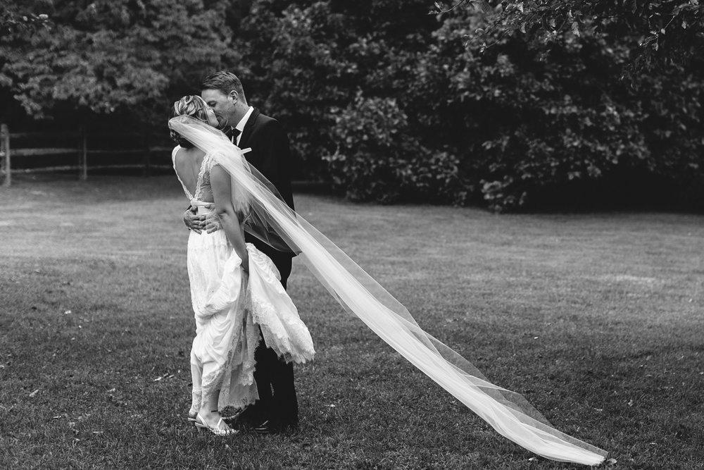 Sarah and Matthew Wedding-1Favorites-0018.jpg