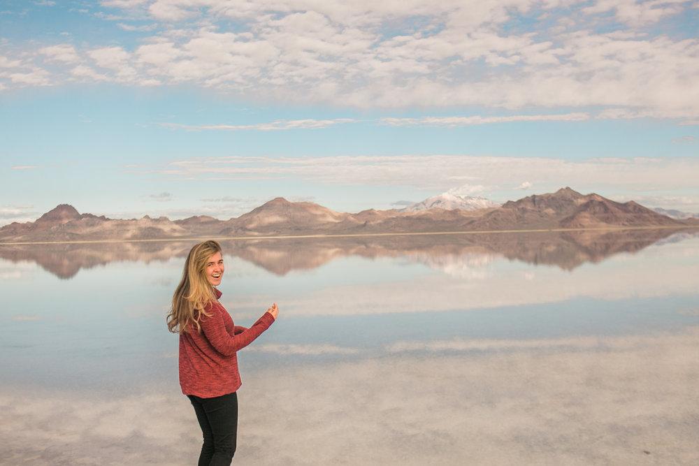 saltflats (3 of 25).jpg