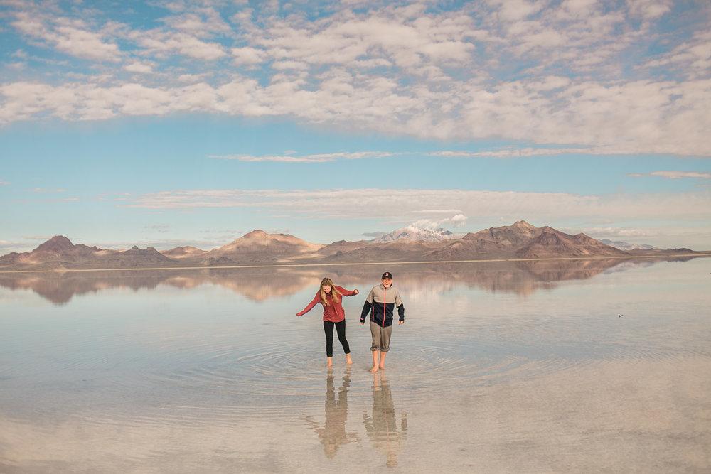 saltflats (11 of 25).jpg