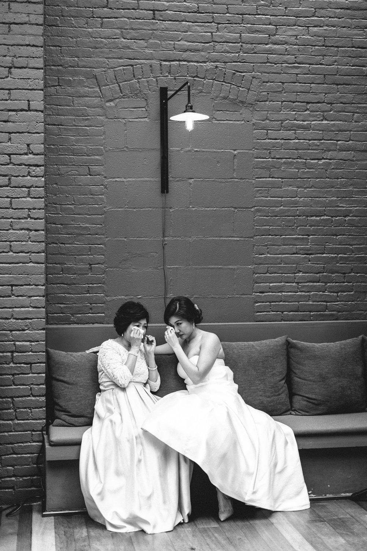 Theresa Pete Wedding-1Photographers favorites-0029.jpg