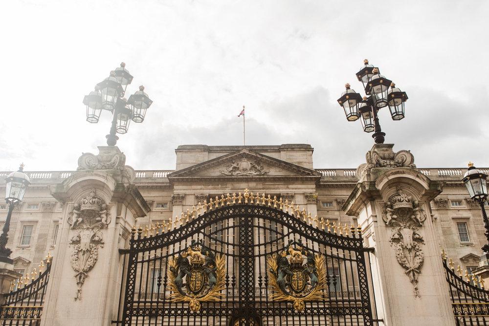 England 2017-Day 6 London Buck-0044.jpg