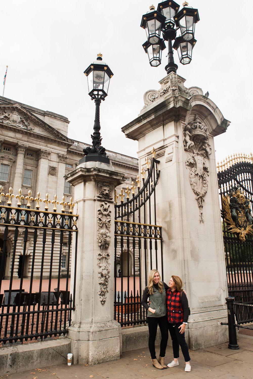 England 2017-Day 6 London Buck-0064.jpg