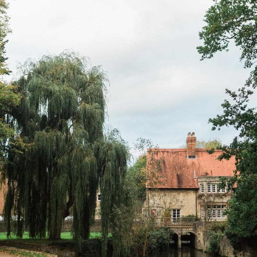 England 2017-Day 7 Oxford Blenheim-0205.jpg