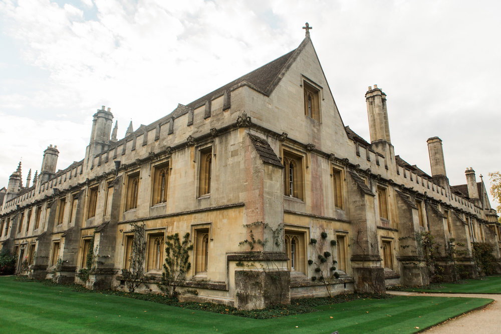 England 2017-Day 7 Oxford Blenheim-0240.jpg