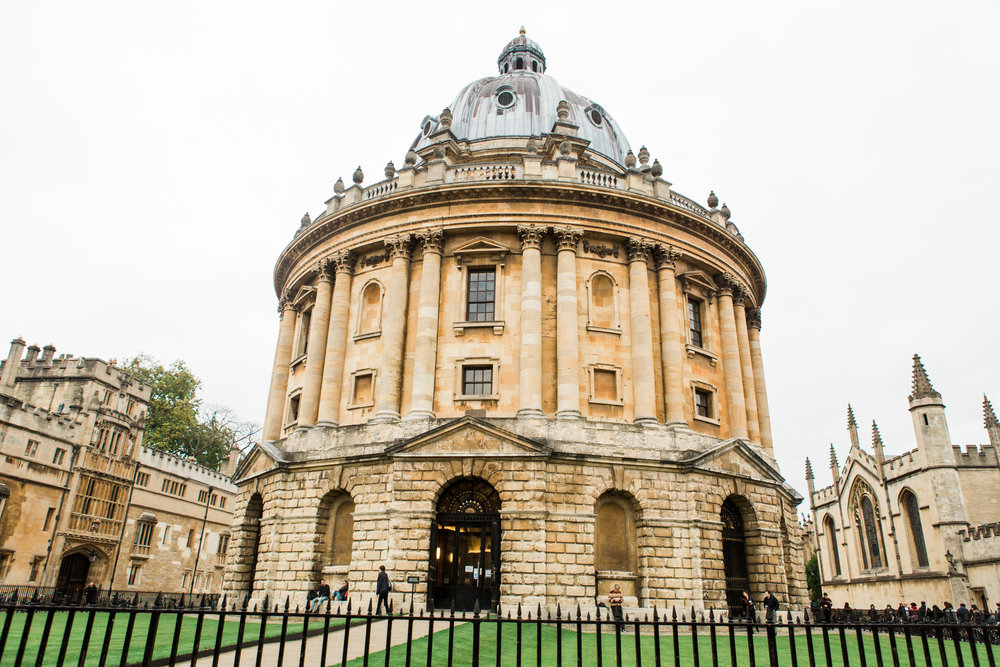 England 2017-Day 7 Oxford Blenheim-0278.jpg
