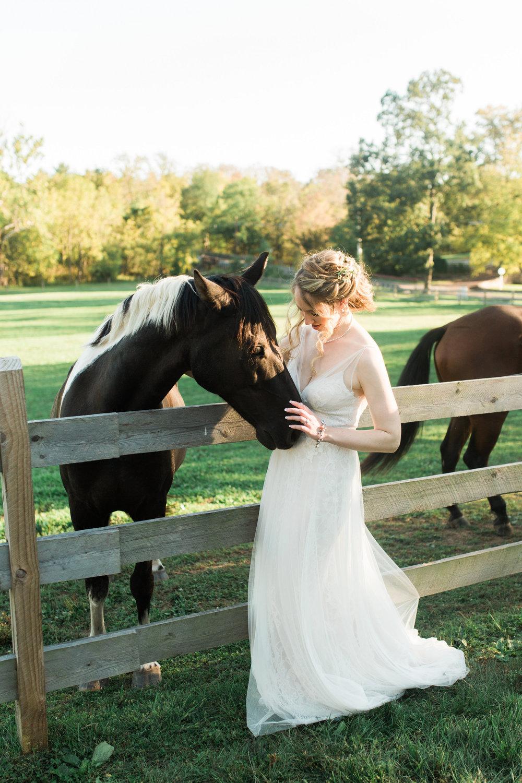 Elaine CJ Wedding-1photographers favorites-0038.jpg