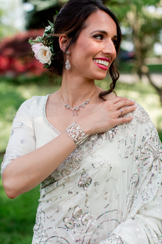 Rhett Ruwani Wedding-1Photographers favorites-0011.jpg