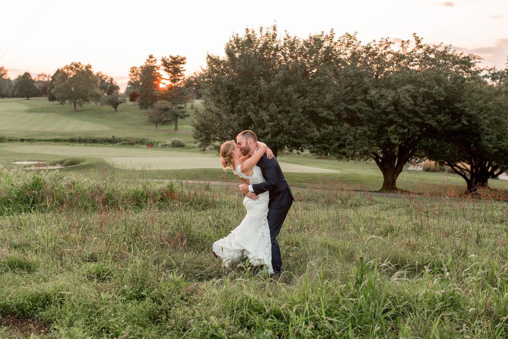 Sarah and James Wedding-1Photographers favorites-0005.jpg