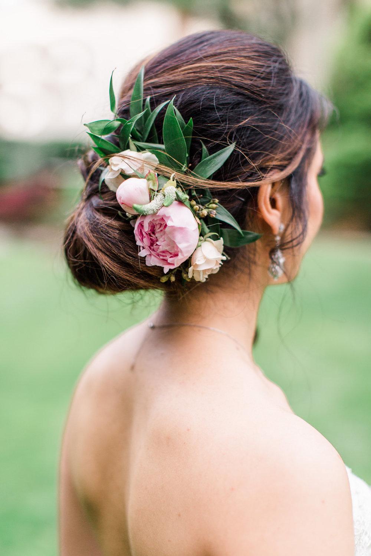 Rhett Ruwani Wedding-1Photographers favorites-0021.jpg
