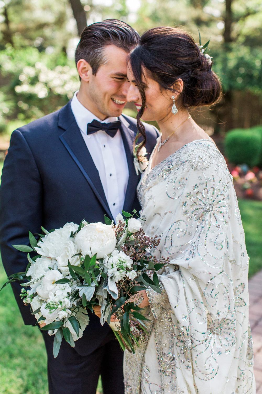 Rhett Ruwani Wedding-3Bride and Groom-0179.jpg