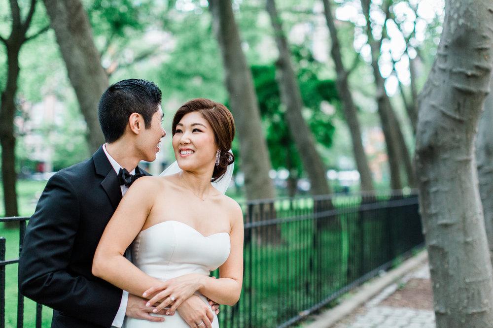 Theresa Pete Wedding-1Photographers favorites-0027.jpg