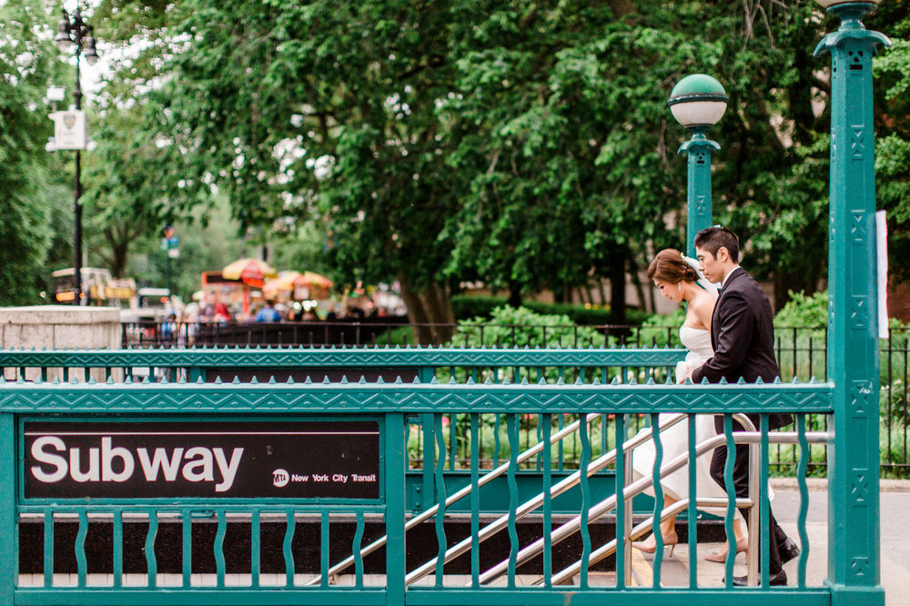 Theresa Pete Wedding-1Photographers favorites-0024.jpg
