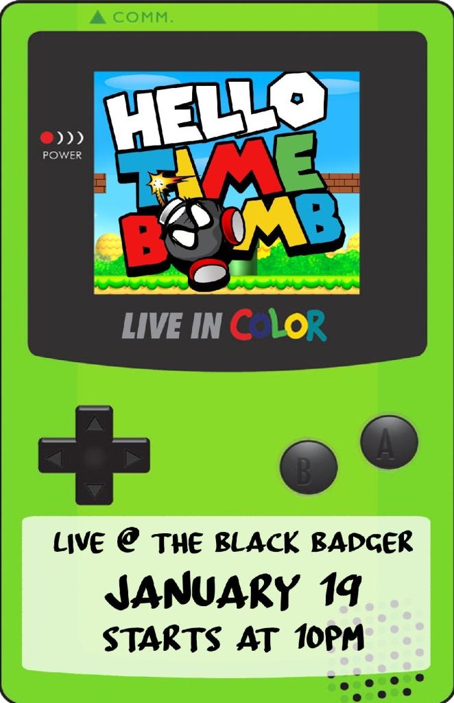 Resized_Hello_TIme_Bomb-Gameboy_-_Badger_9629.jpg