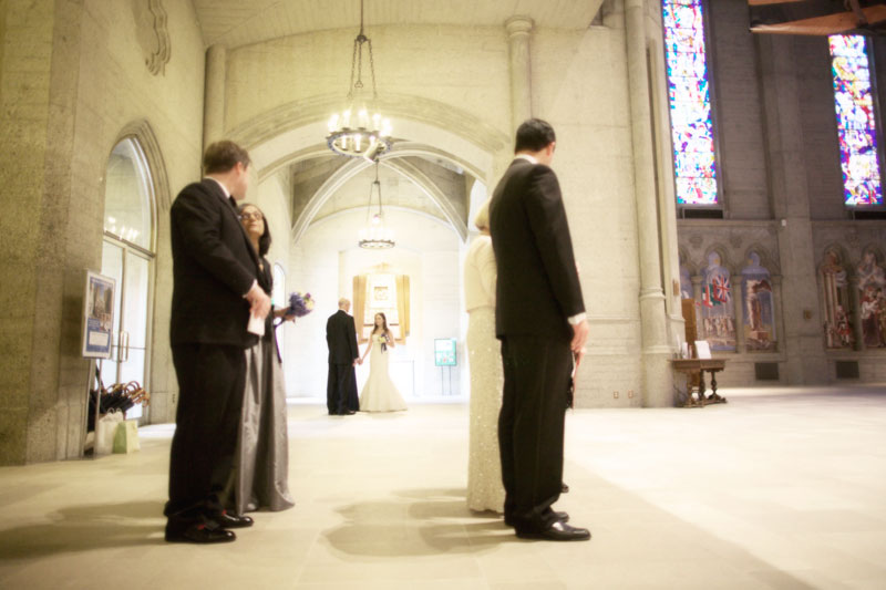San Francisco Wedding Photographer :: Sandra & Jay — JetKat
