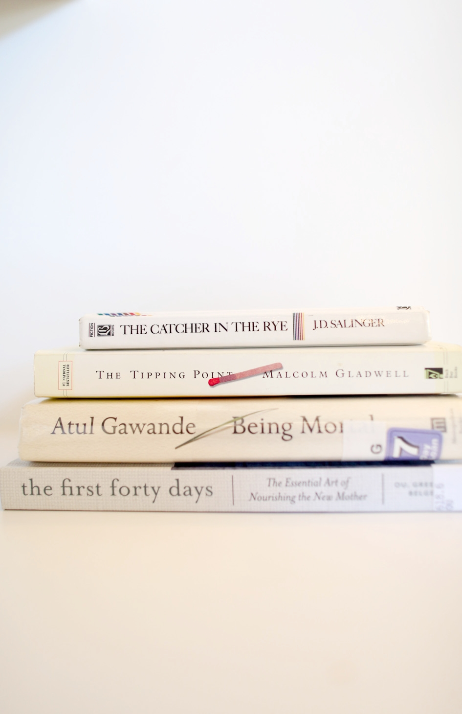 jetkat-books.jpg