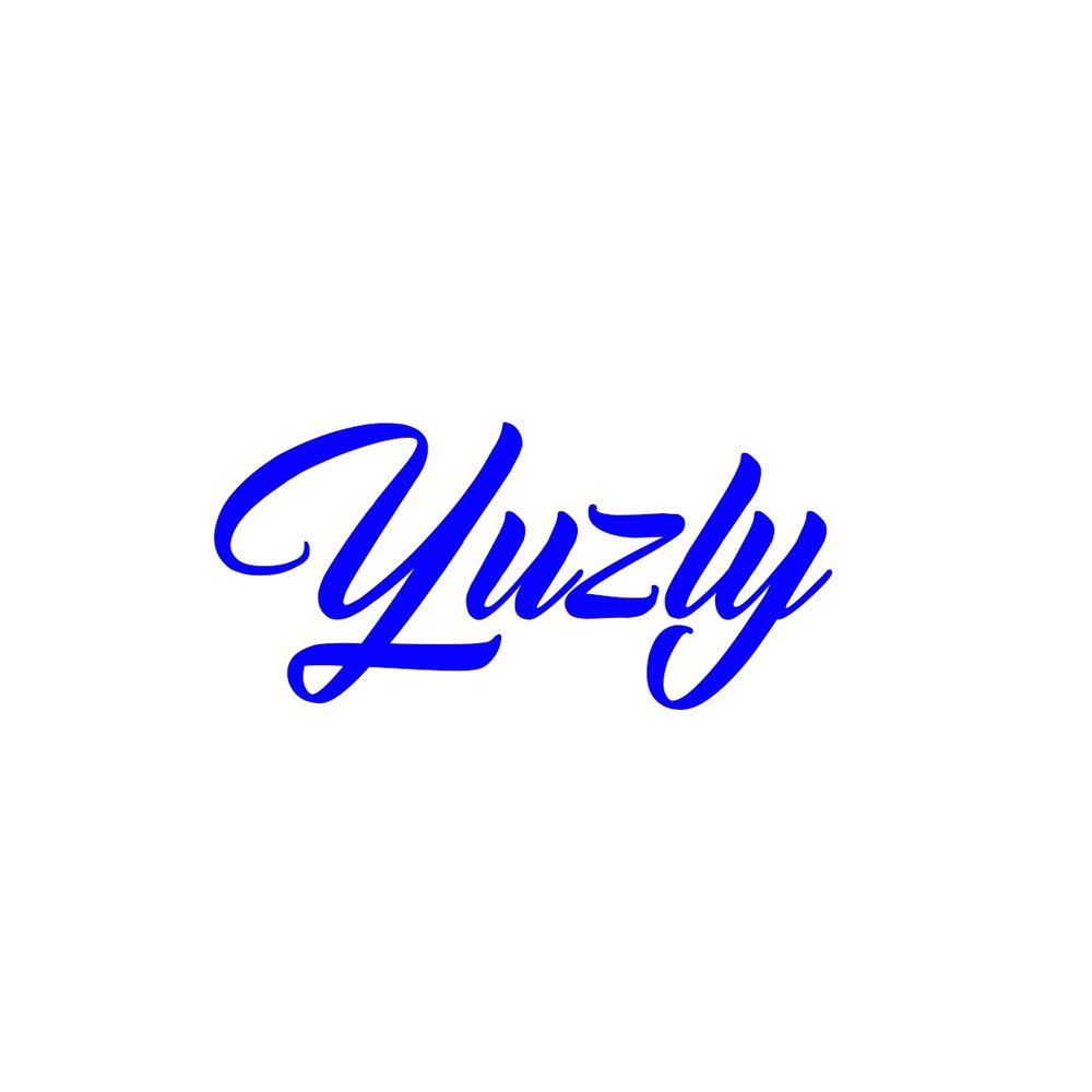 YUZLY