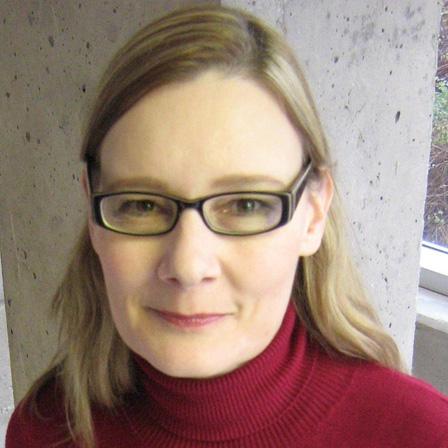 Laura Houghton