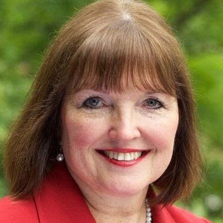 Kathy Funk