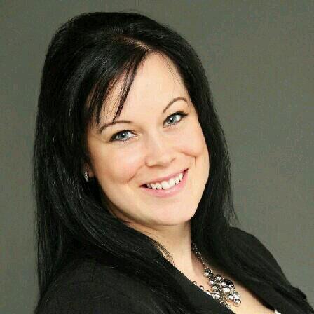 Rachel Douchette
