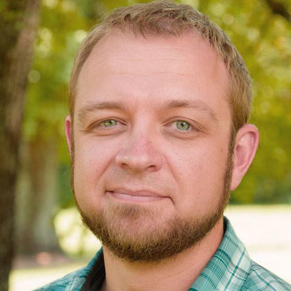 Curtis McHale