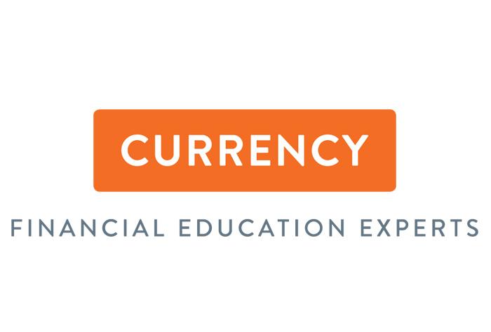 sponsor-currency.jpg