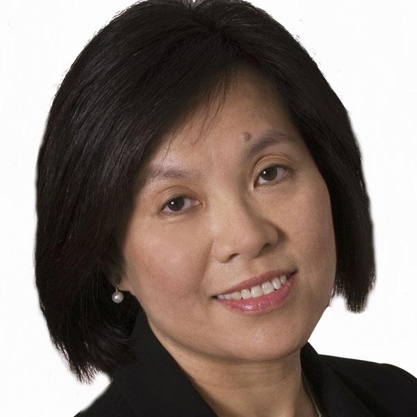 Connie Siu