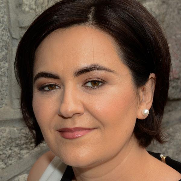 Natella Isazada