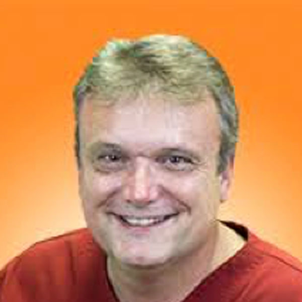 Kevin Orieux