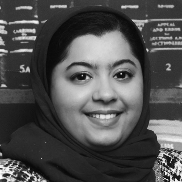 Fatima Zaidi - Addressing Homelessness Through Policies That Uplift Our SocietyFatima Zaidi explores the devastating affects of short-sighted policies through impactful storytelling, and demonstrates how the current system is designed to eliminate the