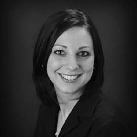 Carlene McVetty - Event Management, Volunteers