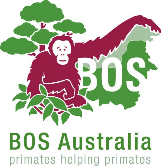 BOS logo highres.jpg