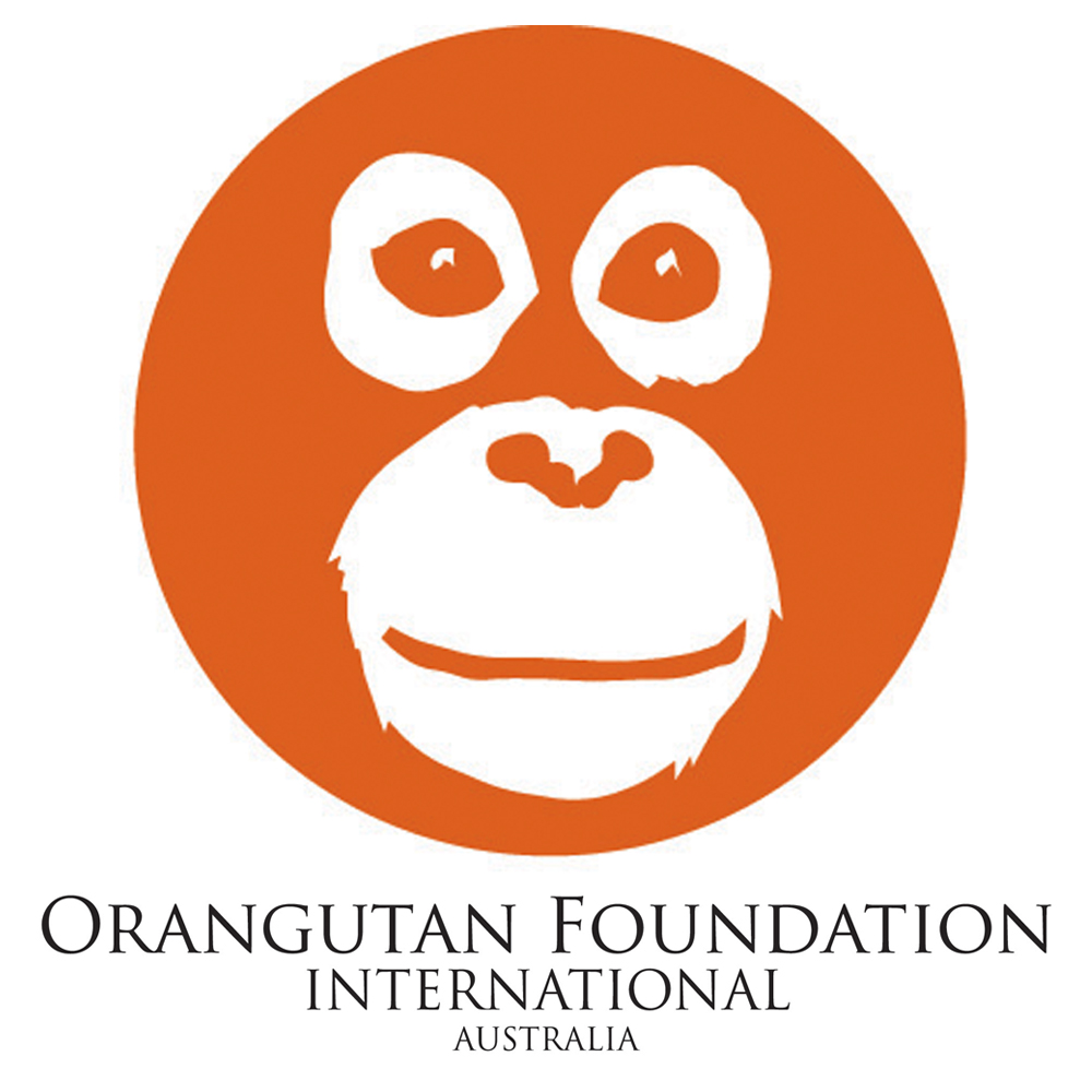 OFI-logo.jpg