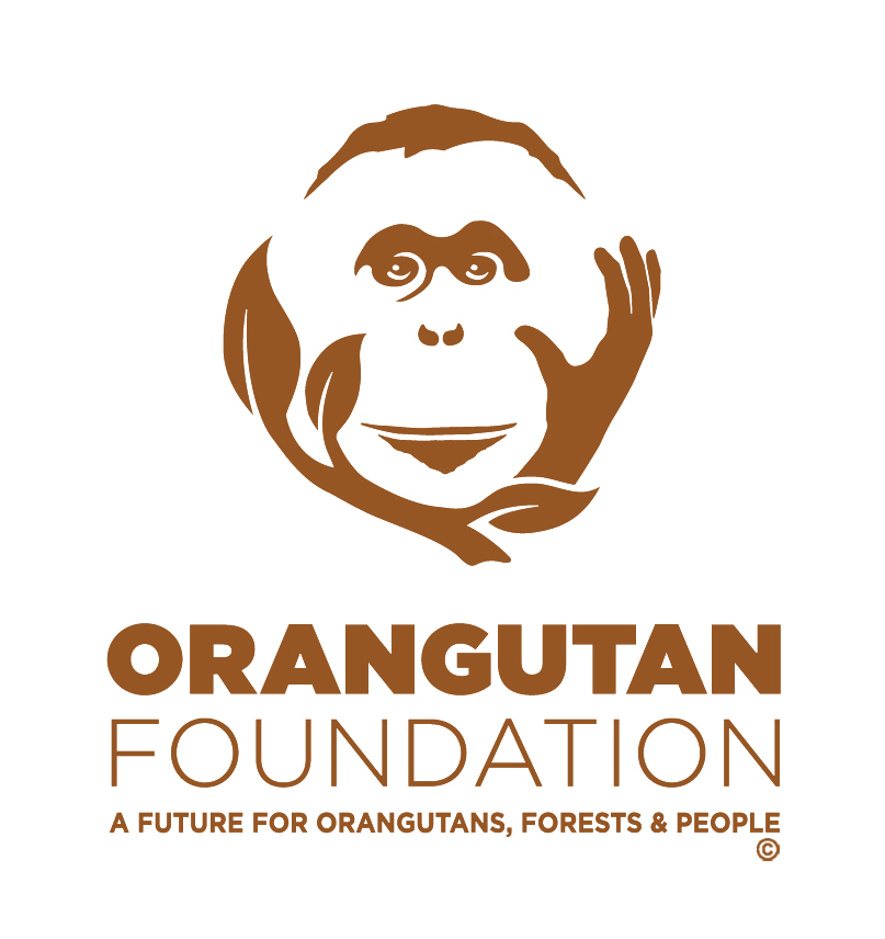 OrangutanFoundation.png