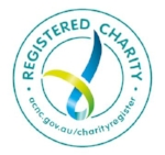 ACNC Registered Charity Tick copy.jpg
