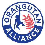 Orangutan Alliance