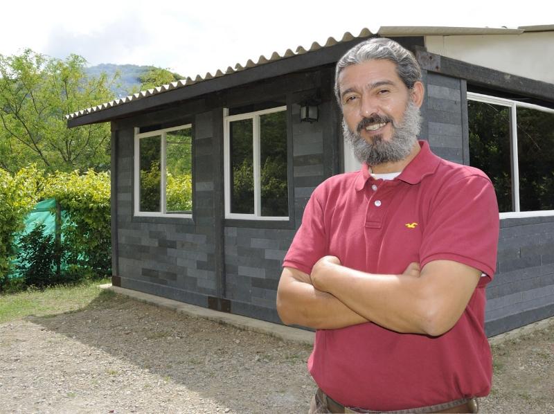 Fernando_Llanos_Gónima,_Inventor_sistema_constructivo_Brickarp.jpg