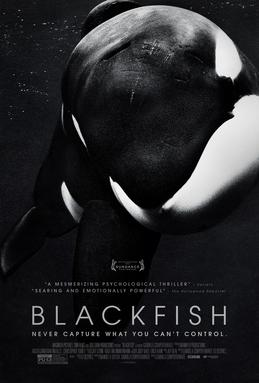 BLACKFISH_Film_Poster.jpg